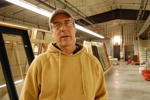 Steve Strasser