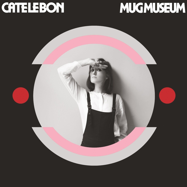 Cate Le Bon