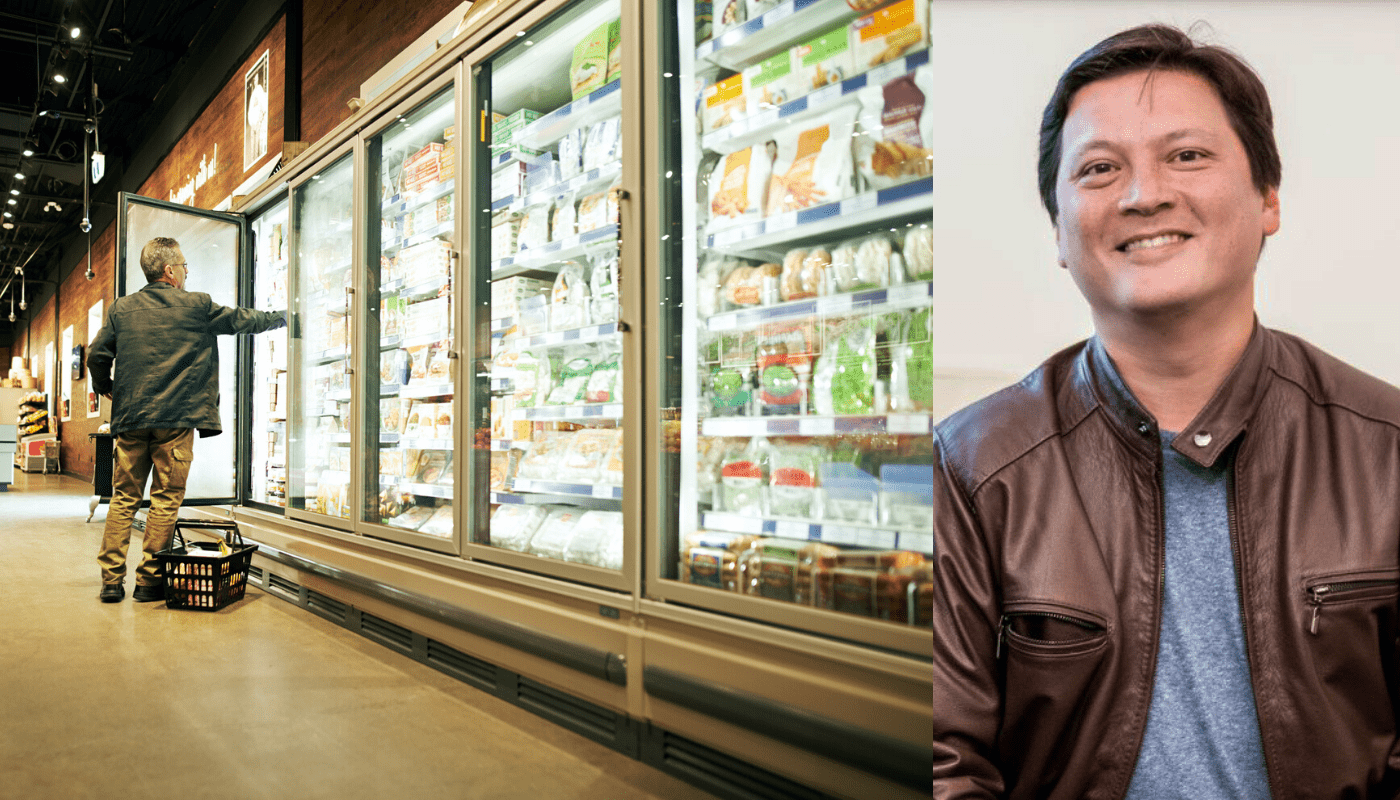 Food safety and the coronavirus with food science writer J. Kenji López-Alt