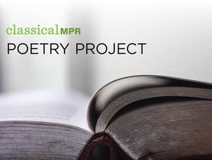 ClassicalMPR Poetry Project
