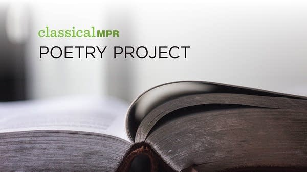 Classical MPR's Poetry Project