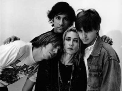 596f74 20090709 sonic youth