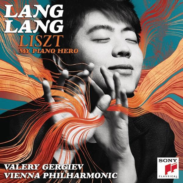 Lang Lang -