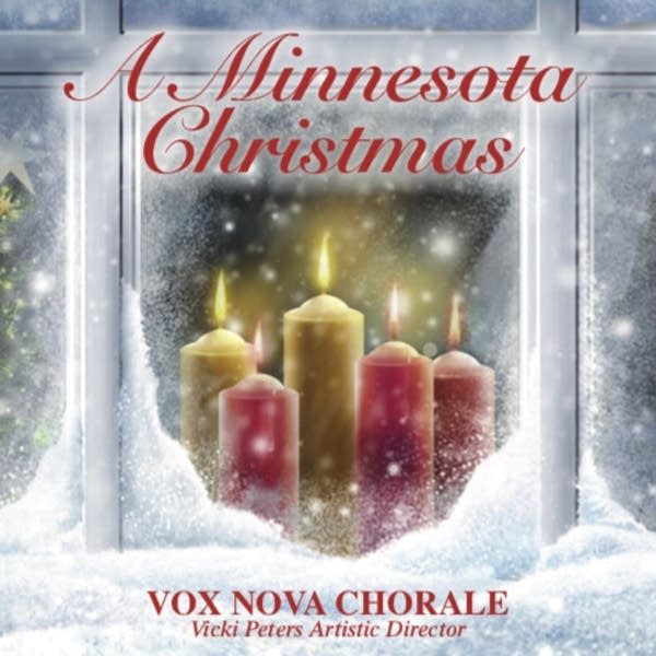 Minnesota Christmas Events.Holiday Classical Mpr