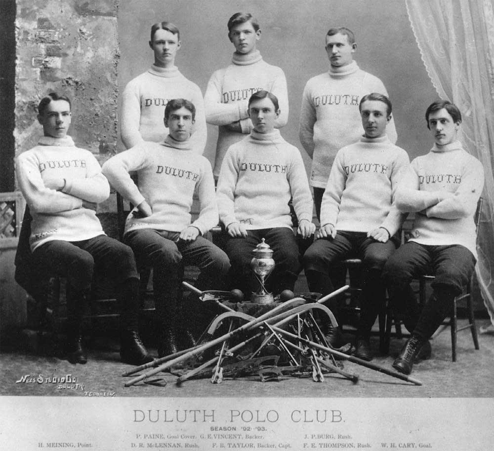1892 team