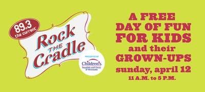 4b84b1 20150204 rock the cradle