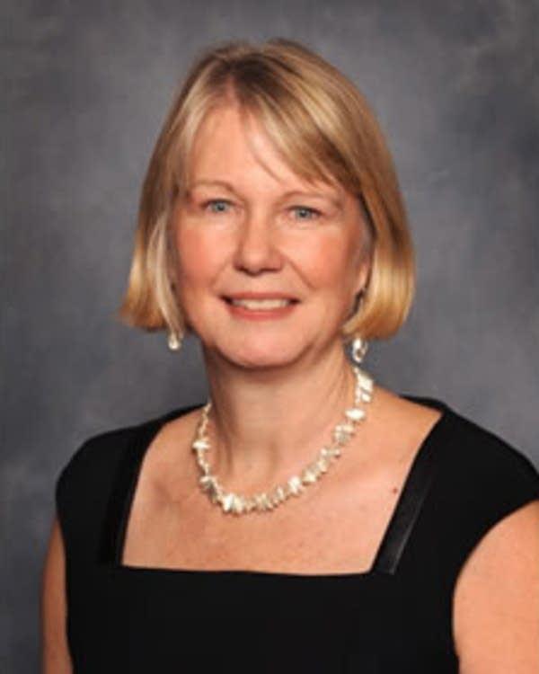 Judge Doris L. Downs