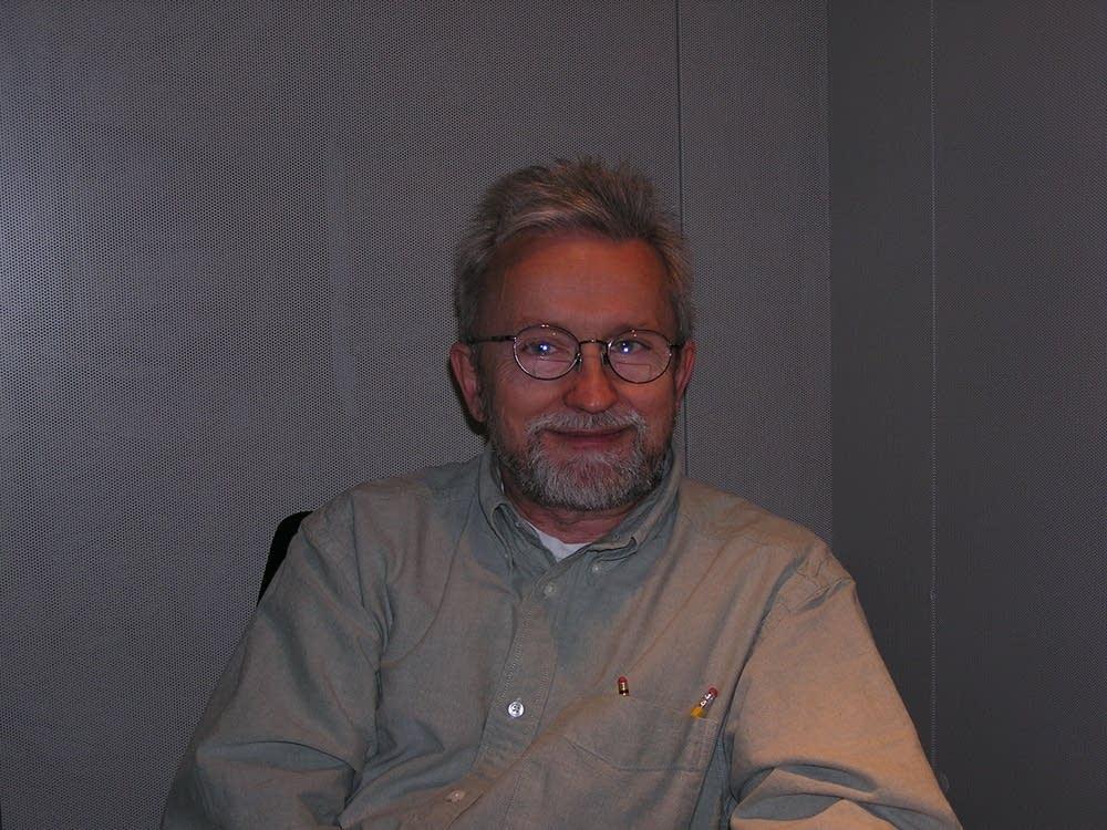 Michal Sobieski