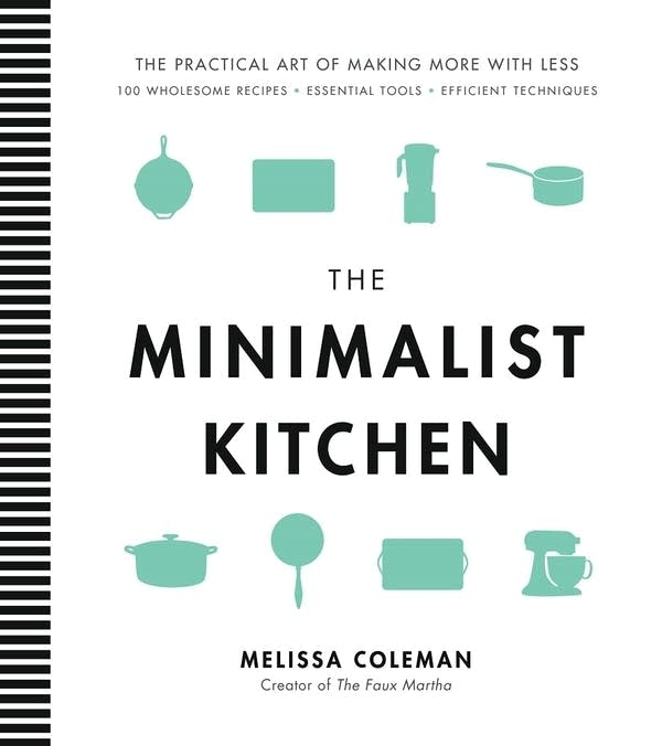 Favorite Recipes from Melissa Clark's Kitchen