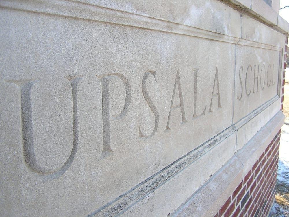 Upsala school
