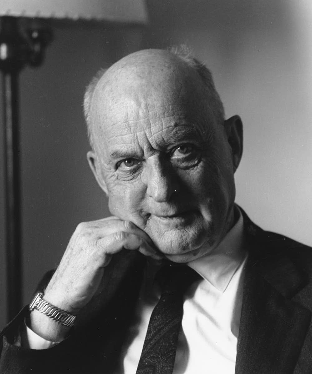 a review of niebuhrs book moral man and immoral society Arguably his most famous book, moral man and immoral society is reinhold niebuhr's important early study there was a problem filtering reviews right now.