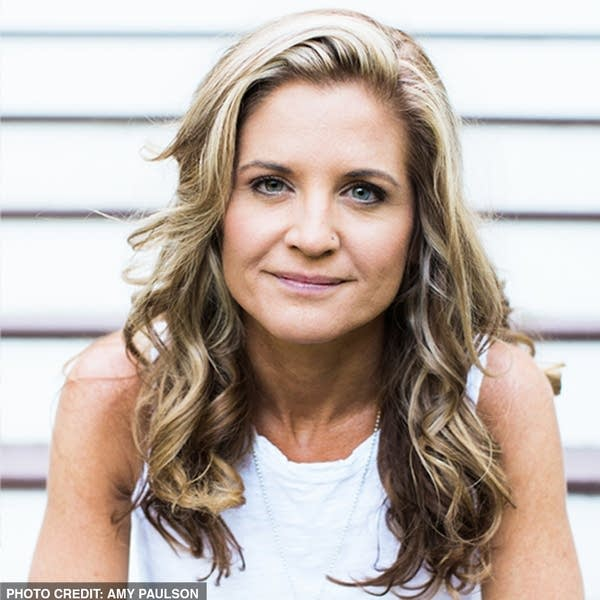 Don't Ask Tig Podcast: Glennon Doyle