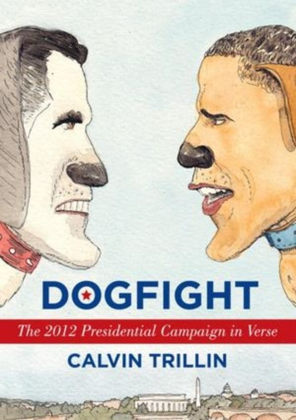 'Dogfight' by Calvin Trillin