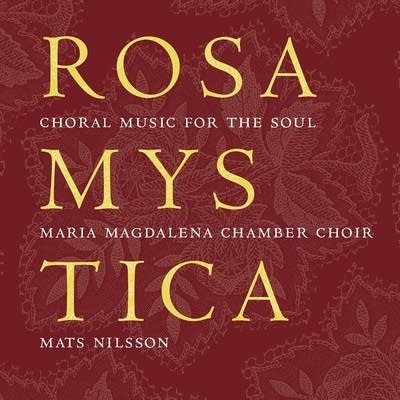 051f08 20170316 rosa mystica choral music for the soul