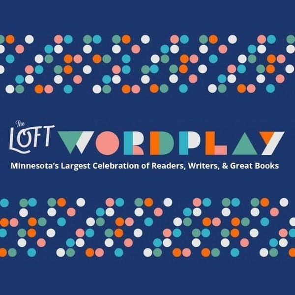 Wordplay