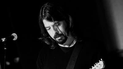 7007cd 20130314 dave grohl