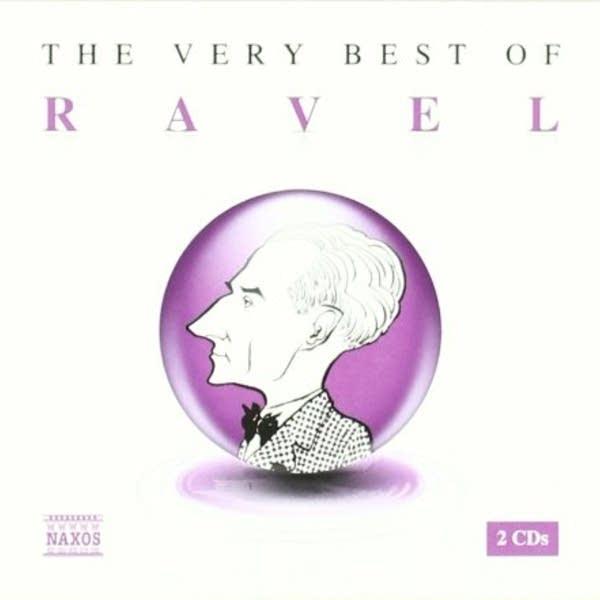 Maurice Ravel - Sonatine: I. Modere