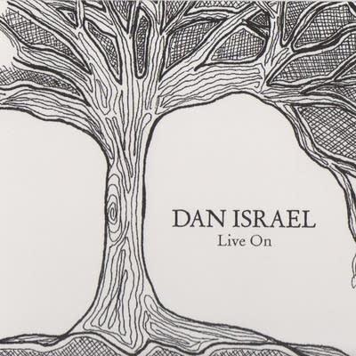 Ed90ce 20130528 dan israel