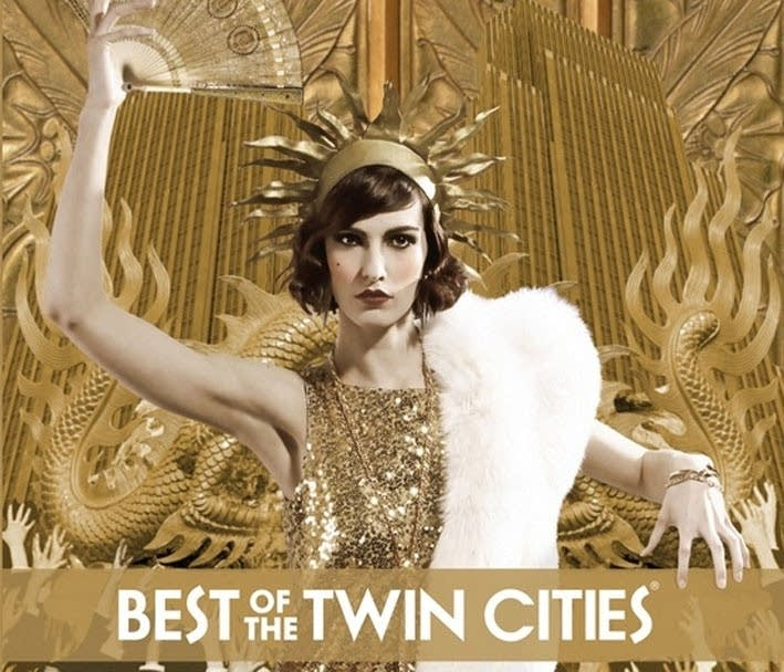 Best of the Twin Cities 2013