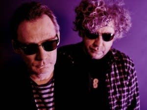 : The Jesus & Mary Chain