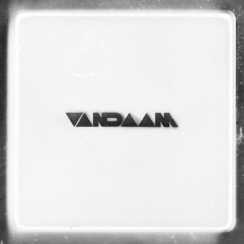 VANDAAM