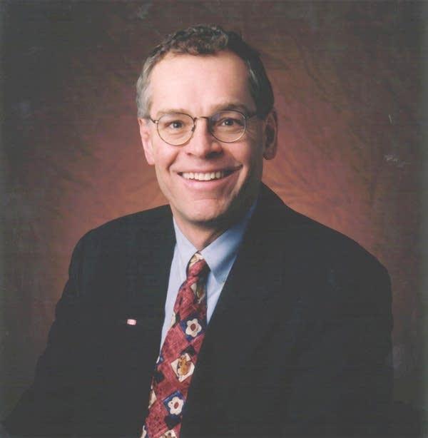 Jeff Passmore