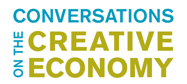 Conversations on the Creative Economy