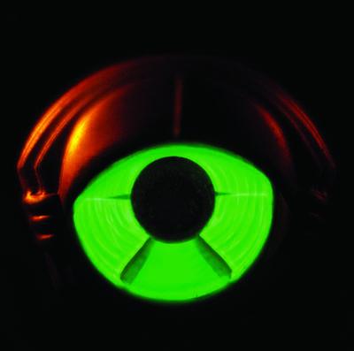 Ddb912 20110530 mmj