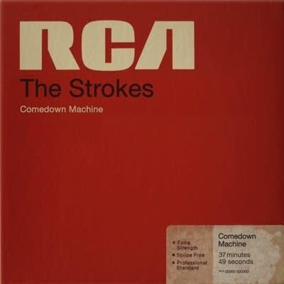 107792 20130322 strokes comedown machine