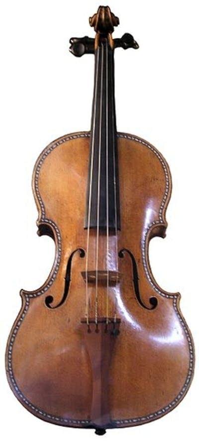 E502ee 20090331 stradivarius