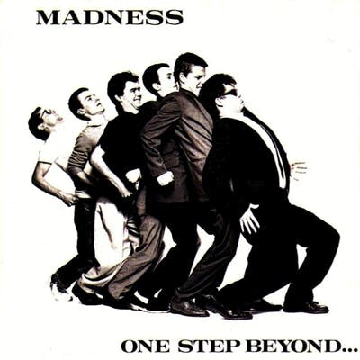 3ec71d 20120815 madness one step beyond