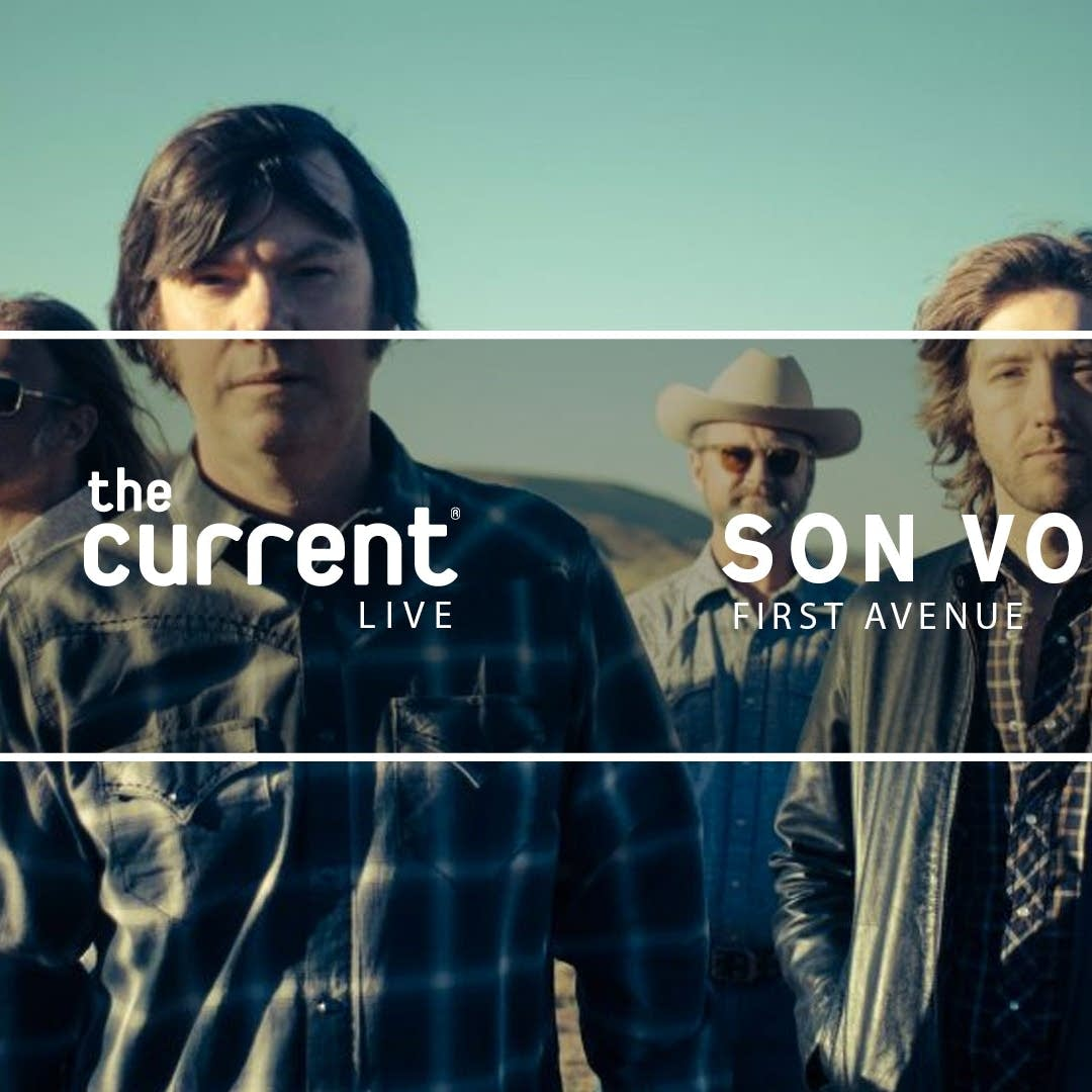 son-volt-live-first-avenue
