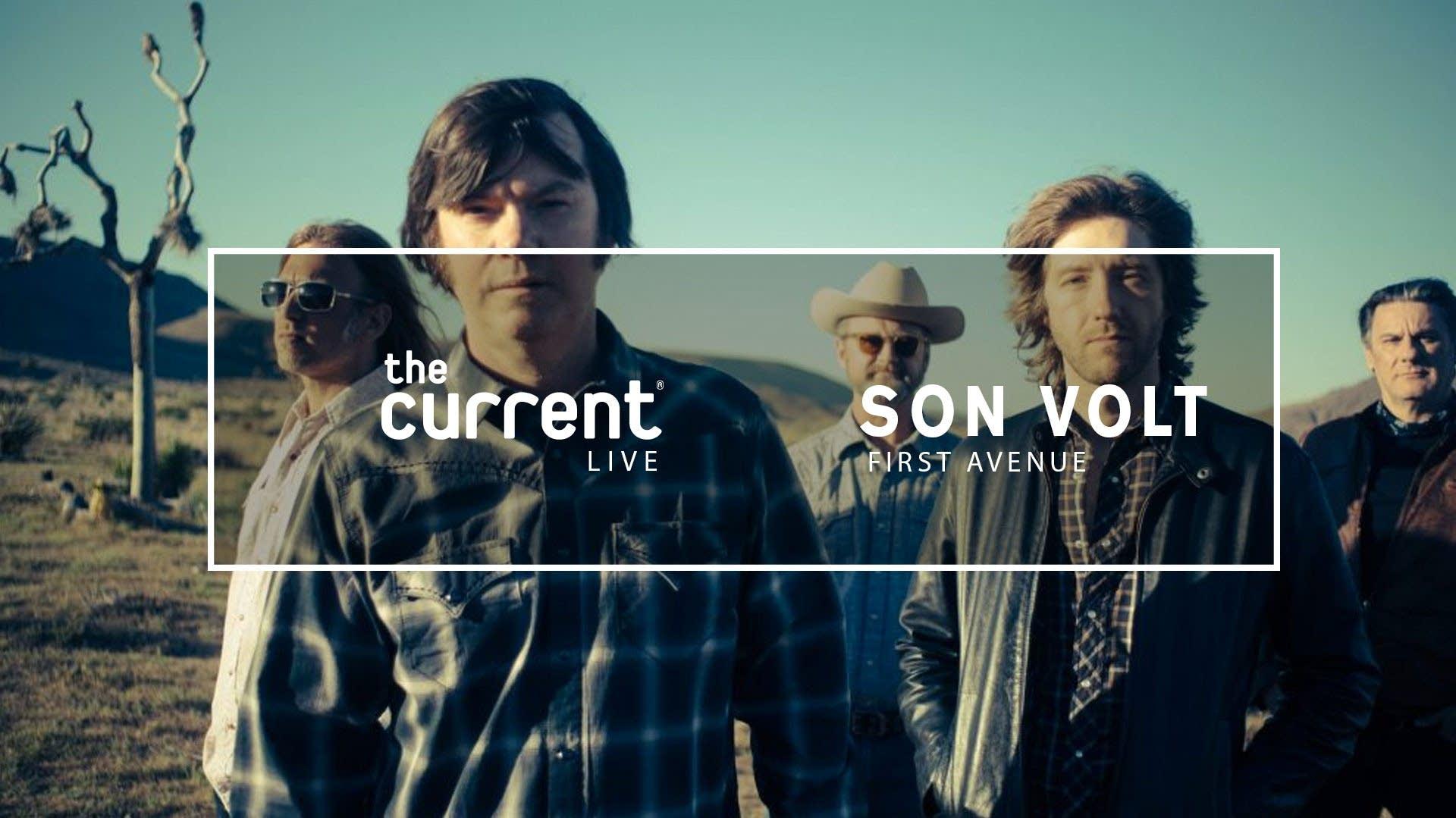 son-volt-live-first-avenue