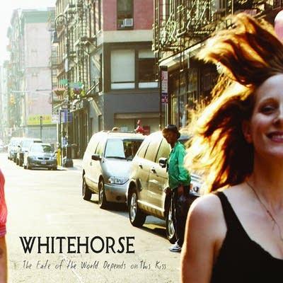 F3887b 20130125 whitehorse