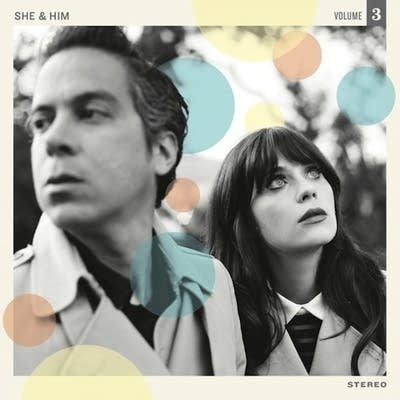 E4d1f4 20130507 she and him
