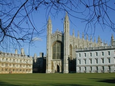 De3c68 20141223 kings college cambridge