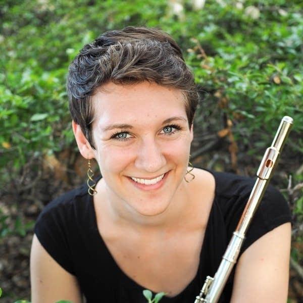 Karen Baumgartner