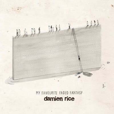 7b9941 20141207 damien rice my favourite faded fantasy