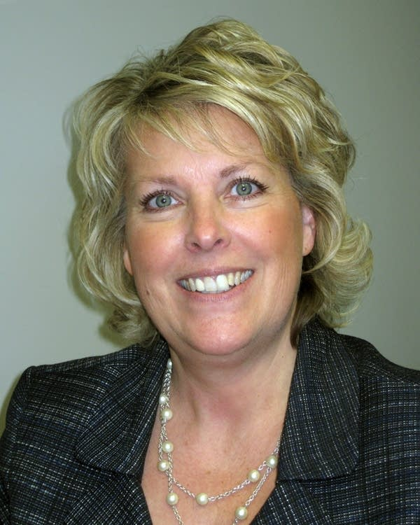 Charlene Briner