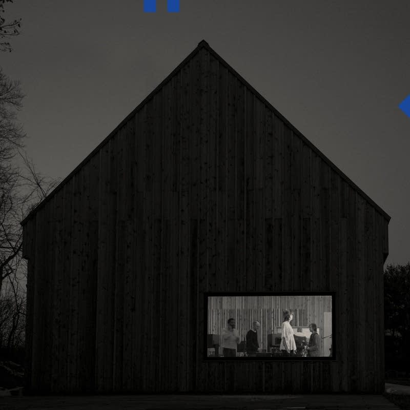 The National, 'Sleep Well Beast'