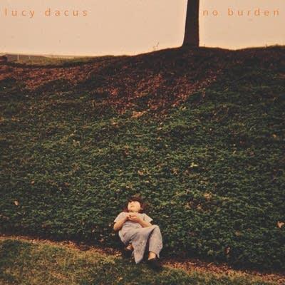542c92 20160923 lucy dacus