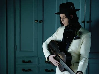 1cb907 20140610 jack white press photo for lazaretto