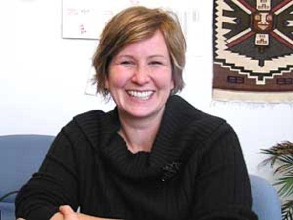 Anne McInerney