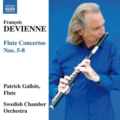 Affa0b 20170110 devienne flute concerto no 5 i allegro
