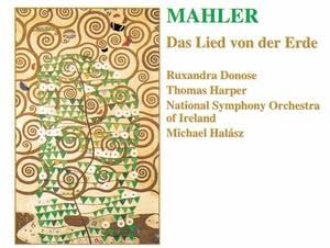 Gustav Mahler - Das Lied von der Erde: Der Einsame im Herbst
