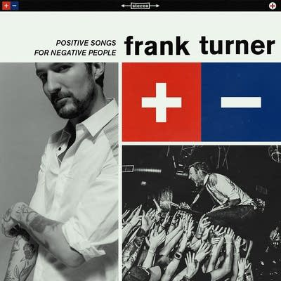 Df19b0 20150814 frank turner positive songs for negative people