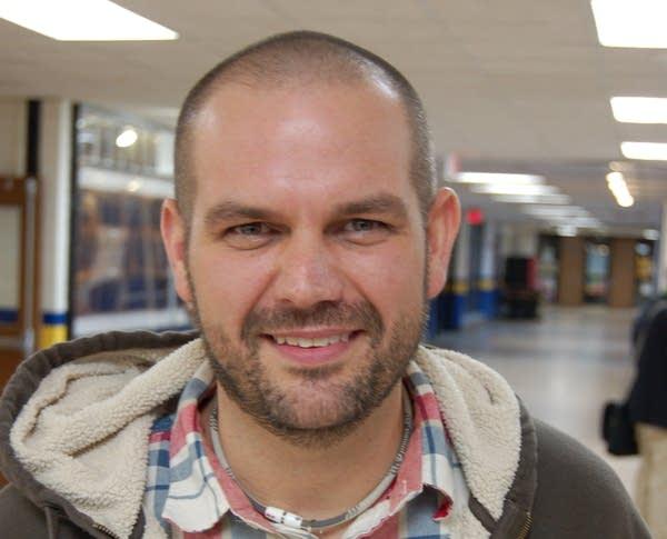 A teacher loses faith in the Common Core