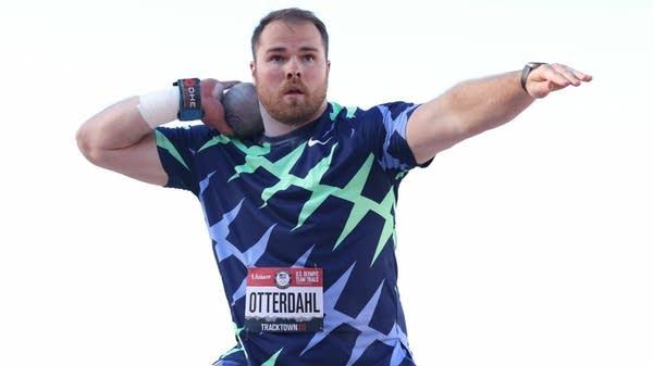 2020 U.S. Olympic Track & Field Team Trials - Day 1