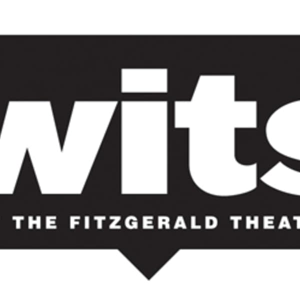 Wits With Chris Kluwe Dave Hill And Sara Watkins Events Calendar