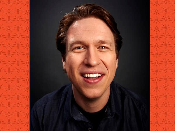 The Hilarious World of Depression: Pete Holmes